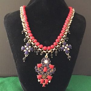 Jewelry - Flavoures of the Orient